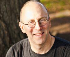 David Yourman, Ph.D. Psychologist NYC  - Neurofeedback